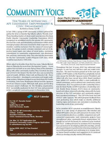 feb-2009-aclf-newsletter_page_1