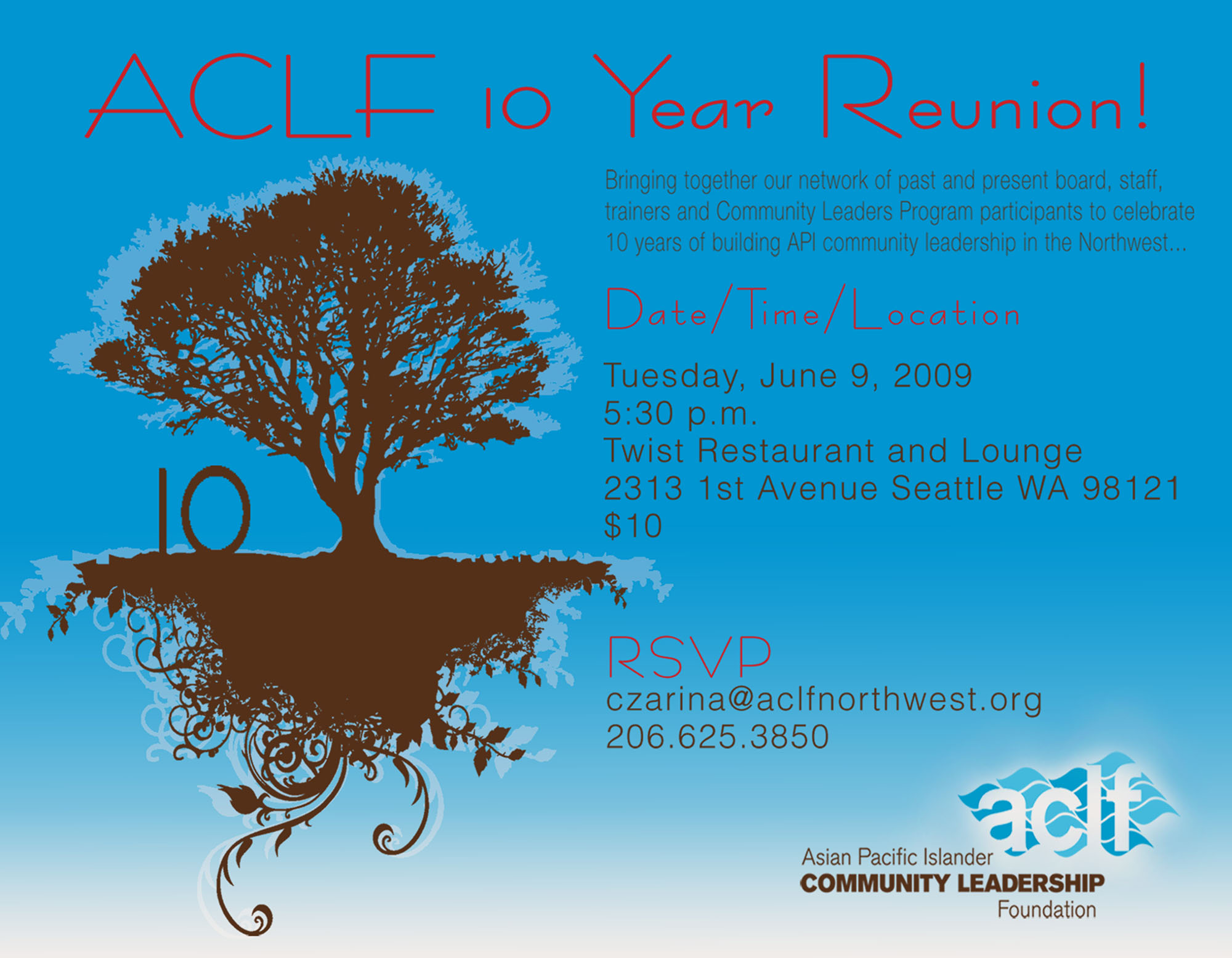 6909 aclf 10 year reunion invitation final asian pacific 6909 aclf 10 year reunion invitation final stopboris Gallery