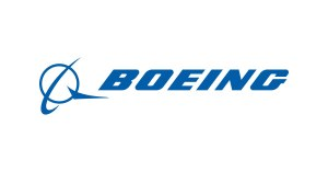 free-download-Boeing-logo-vector