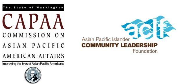 ACLF and CAAAPA Logo