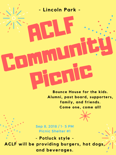ACLFCommunity Picnic.png